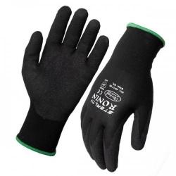 Stealth Ronin Glove