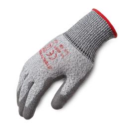 Stealth Razor 5 Cut 5 Glove