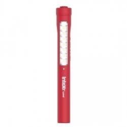 SLB01 Intex Lumo LED Penlight