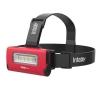 SLB02 INTEX Lumo LED Headlight