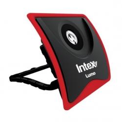 SLB20 INTEX Lumo 20W Battery LED Light
