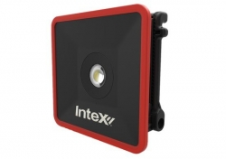 SLP35 INTEX Lumo 35W Corded LED Light