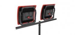 SLP60 INTEX Lumo 60W Corded LED Light