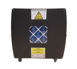 SMH5000 Negative Pressure Unit