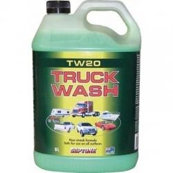 Truck Wash 5LT