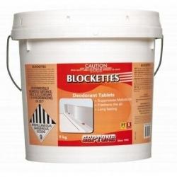 Blockettes 10kg
