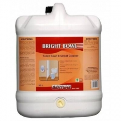 Bright Bowl 20LT