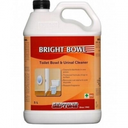 Bright Bowl 5LT