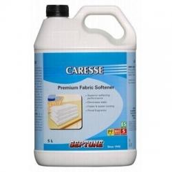 Caresse 5LT