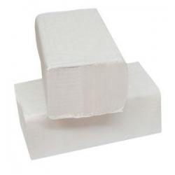Stella Multifold Interleaved 2ply Hand Towel