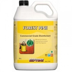 Forest Pine 5LT