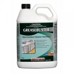 Greasebuster 5LT