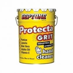 Protecta Grit 20kg