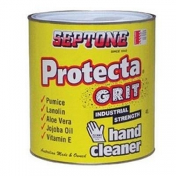 Protecta Grit 4LT Tin