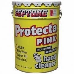 Protecta Pink 20kg