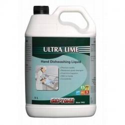 Ultra Lime 5LT