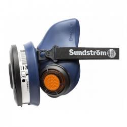 SUNDSTROM SUN171-06211 - Silica Dust Respirator Kit