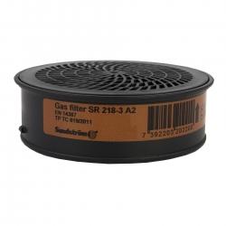 Sundstrom 218-2 Organic Gas Filter Class A2