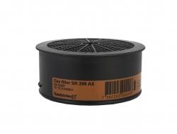 Sundstrom 298 AX Filter