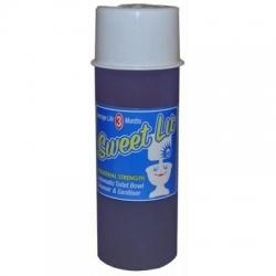 Sweet Lu Slimline Cistern Deodoriser