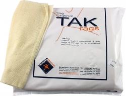 TACRAG 50 pack