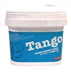 Tango Powder 5kg