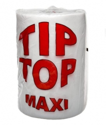 Tip Top Roll Towel 2ply