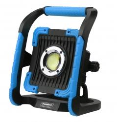 TRADEMARK WHOLESALE LEDHD - Heavy Duty LED Light - Click for more info