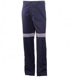 TRU WORKWEAR TT1550T - Flame Retardant Pants