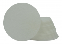 Proflow/Phantom Pre Filter Pack Of 20