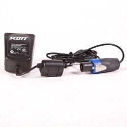 Proflow Smart Charger