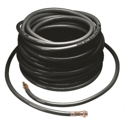 SCOTT SAFETY 1051463 - PVC hose (10m) with CEN couplings