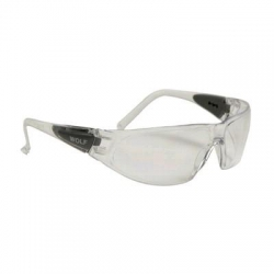 Unisafe Wolf Clear Lens