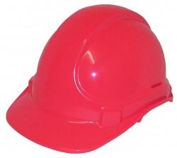 Unilite Safety Helmet Watermelon