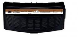 3M TR-6310ANZ A2P3 Filter