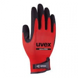 Uvex Synexo M100 Cut Protection Glove