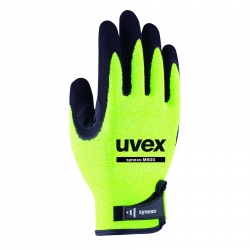 Uvex Synexo M500 Cut Protection Glove