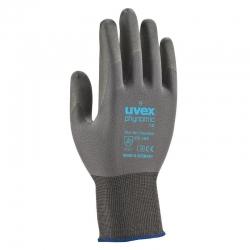 Uvex XS Phynomic Aqua Polymer Glove