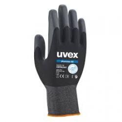 Uvex XG Phynomic Xtra Grip Glove