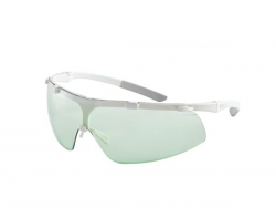 Uvex Pheos Grey Lens