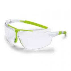 Uvex i-3 safety glasses