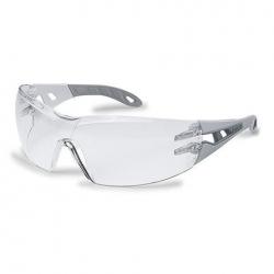 Uvex Pheos S Safety Glasses
