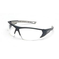 Uvex i-works Safety Glasses