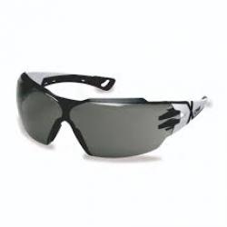 Uvex Pheos cx2 Safety Glasses