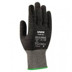 Uvex C300 dry cut protection glove