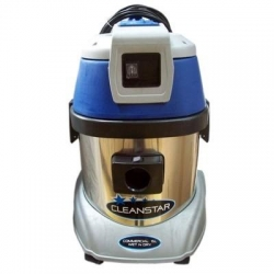 Cleanstar 15 Litre Wet and Dry