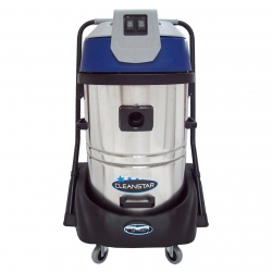 Cleanstar 60 Litre Wet and Dry