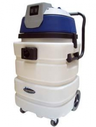 Cleanstar 90 Litre Wet and Dry
