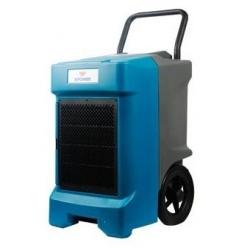 XPOWER 85L Dehumidifier
