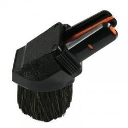 Dusting Brush & Upholstery Tool 32mm